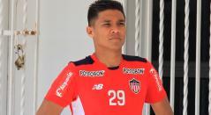 Teófilo Gutiérrez, Liga Betplay 2021, Junior