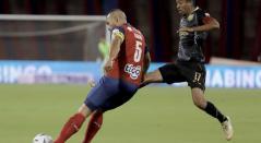 Medellín vs Águilas - Liga Betplay 2021