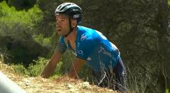 Alejandro Valverde, Movistar Team