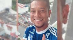 Fredy Guarin, Millonarios