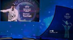 Thomas Tuchel