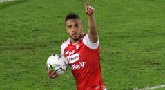 Santa Fe - Copa BetPlay