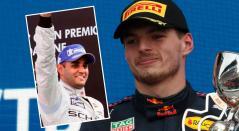 Juan Pablo Montoya hoy, Fórmula 1, Max Verstappen noticias