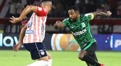 Atlético Nacional hoy, Liga Betplay noticias