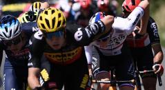 París-Roubaix 2021