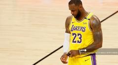 Lakers, NBA, Lebron James