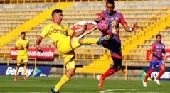 Bogotá F.C