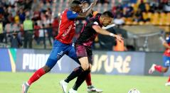 Medellín vs Envigado; Liga BetPlay