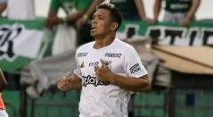 Teófilo Gutiérrez, Deportivo Cali
