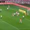 Internacional vs América: Copa Libertadores