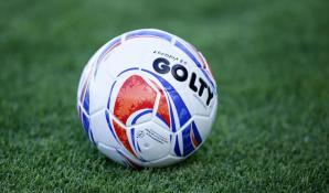 Planeta fútbol   Antena 2
