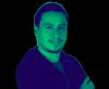Profile picture for user dchavarro