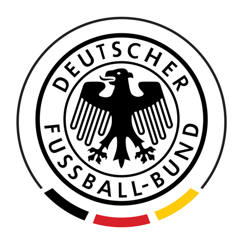 Selección Alemania