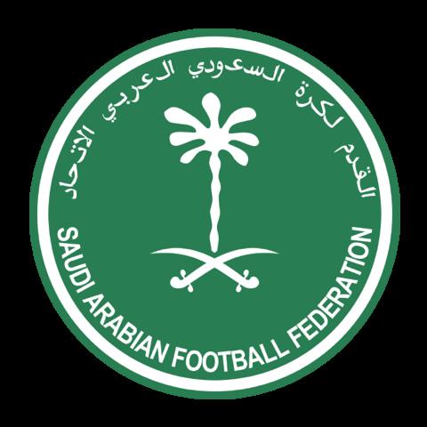 Selección Arabia saudita