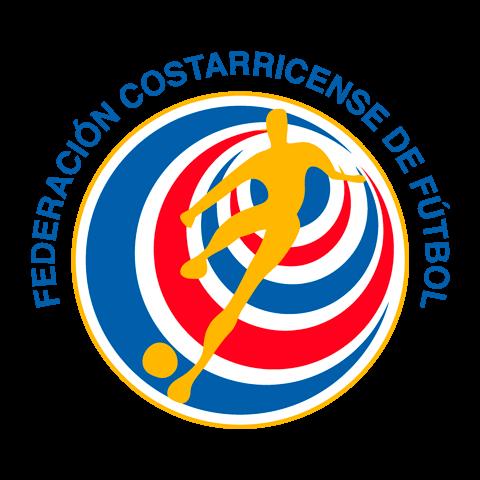 Selección Costa Rica