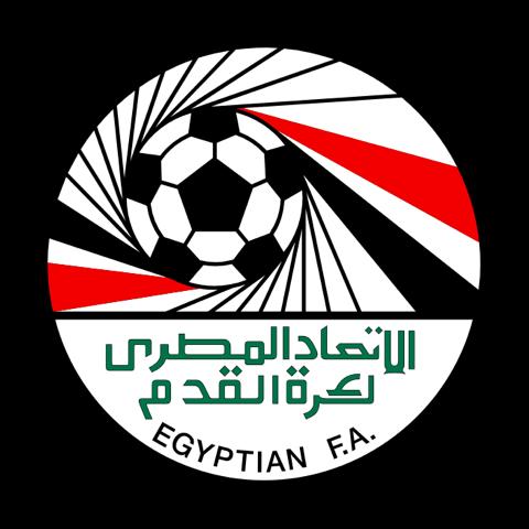 Selección Egipto