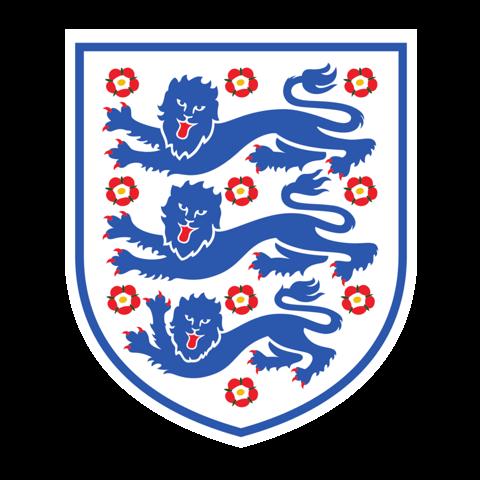 Selección Inglaterra