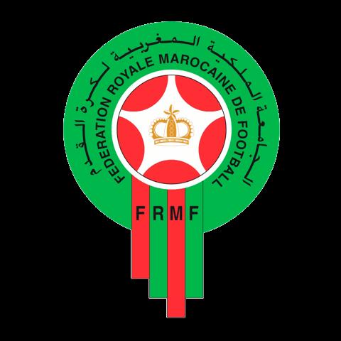Selección Marruecos