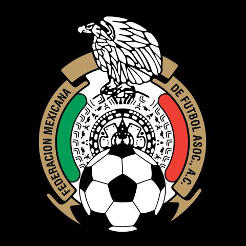 Selección México