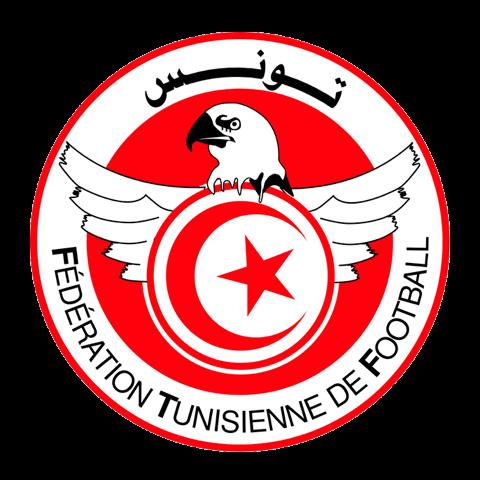Selección Túnez