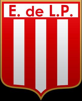 Estudiantes de La Plata